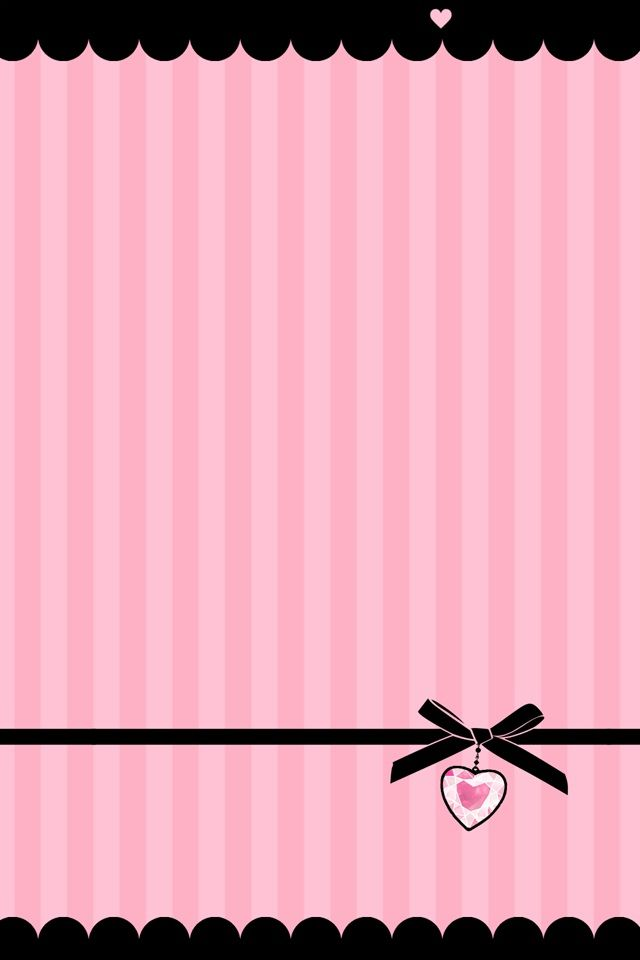 pink wallpaper for mobile