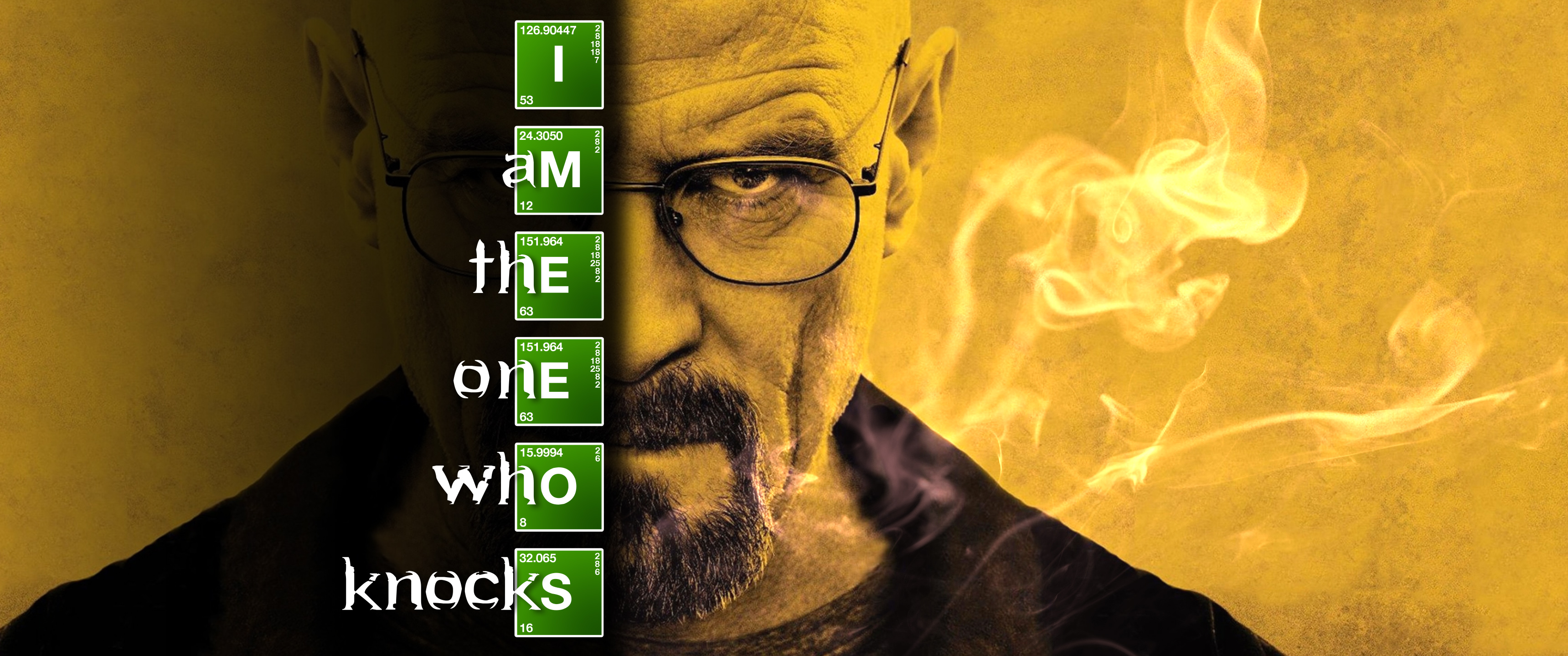 Breaking Bad Wallpapers Photo Is 4K Wallpaper