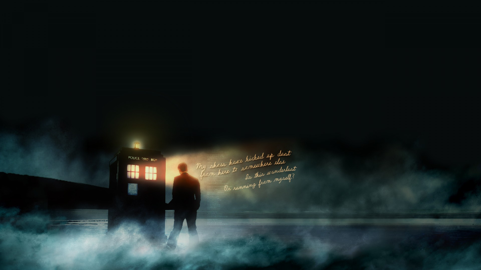 Doctor Who Wallpaper Archives 4k Hd Wallpapers Hd