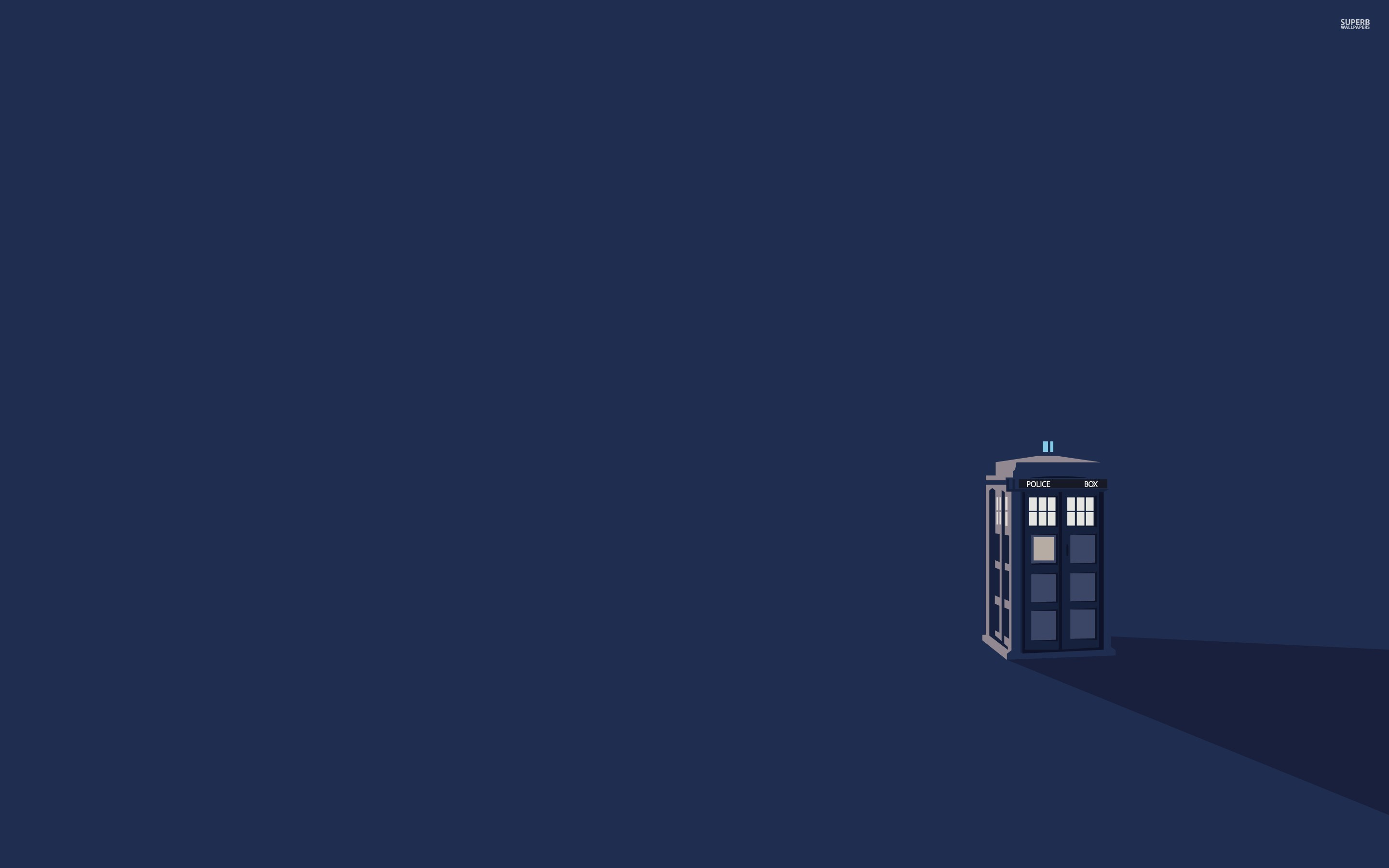 Doctor Who Wallpaper Background