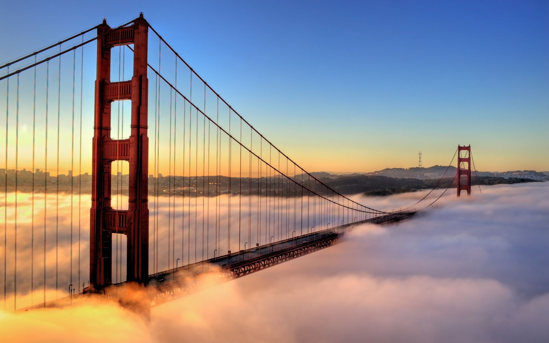 San Francisco Desktop Wallpapers Hd Wallpapers Hd Backgrounds Tumblr Backgrounds Images Pictures