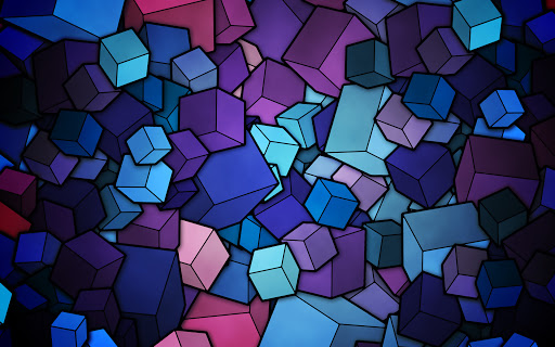 Cool Abstract Pc Wallpaper