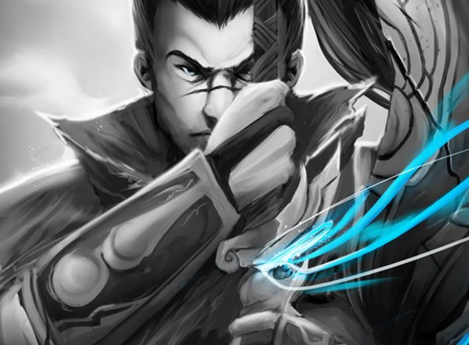 Yasuo Wallpaper 4k Phone Wall Background Hd Wallpapers Hd Backgrounds Tumblr Backgrounds Images Pictures
