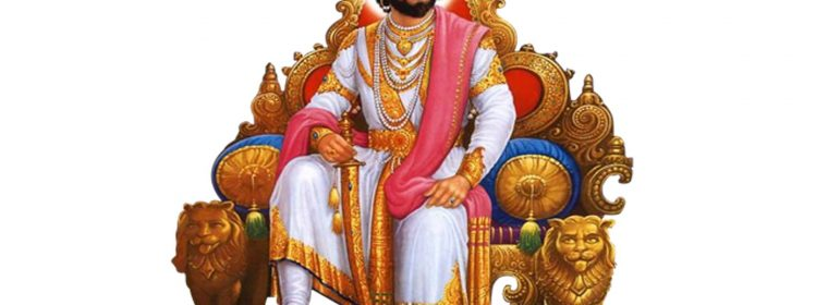Shivaji Maharaj Wallpapers For Desktop